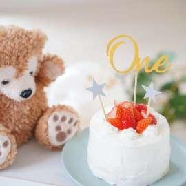 09-birthday