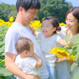 03-family