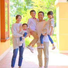 09-family
