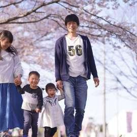 12-family