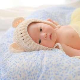 01-newborn
