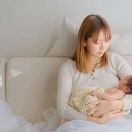 03-newborn
