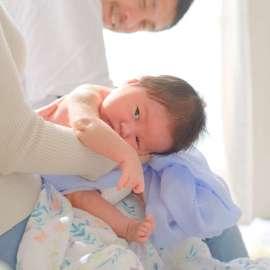 05-newborn