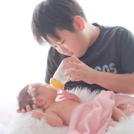 16-newborn