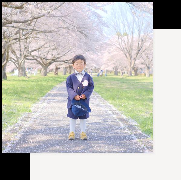入園入学・卒園卒業1